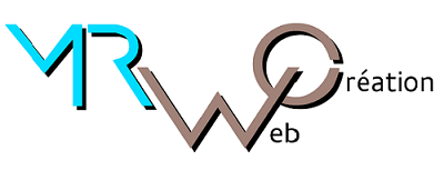 logo-mrwc-transpfondblanc-rocaventure400-min
